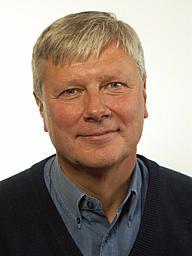 Kom och lyssna på Lars Ohly i Märsta 21/11 kl.18.30 på ABF Västrabangatan 31