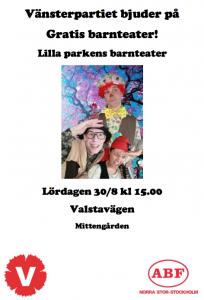 Lillaparken30_8